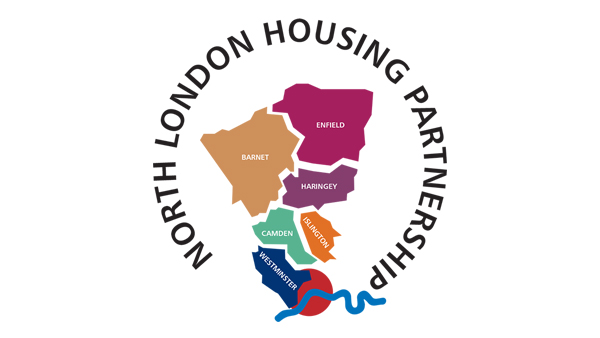 The North London Early Homelessness Prevention Service Logo